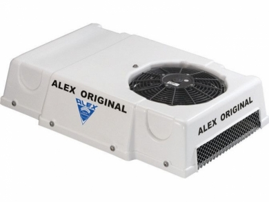 Кондиционер «Alex-Original» 3,5 кВт