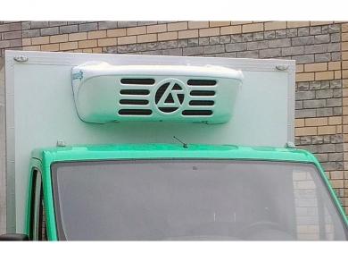 Подвесной в салон 6 кВт