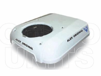 ALEX ORIGINAL TA-0910/ТА-0911
